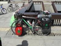 recycle006.JPG
