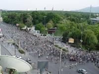 Орлов Мост
